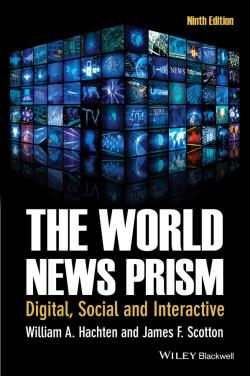 world news prism