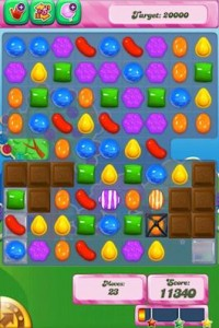 Candy_Crush_Saga_game_setup_example
