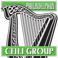 Philadelphia Ceili Group