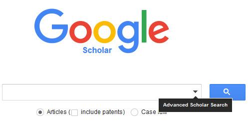 google_scholar1
