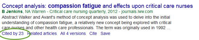 google_scholar_results