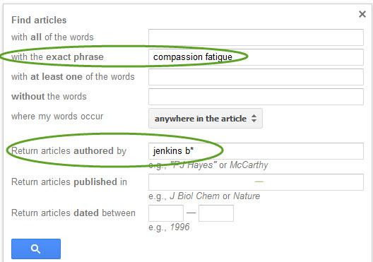 google_scholar_search