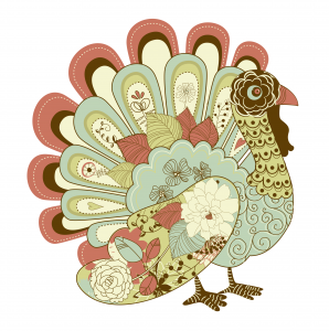 happy-thanksgiving-beautiful-turkey-card_zJ7jH9Od