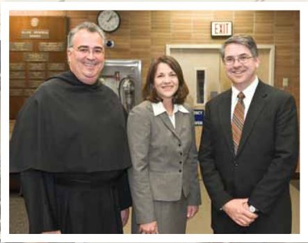 barry event 2009