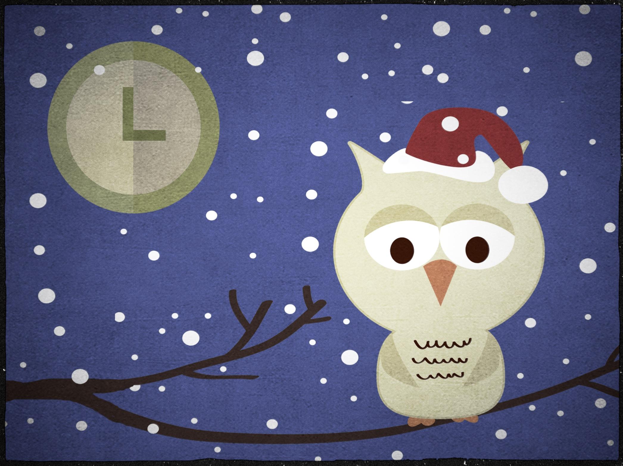 owl_christmas_01_ai8-1113vv-v