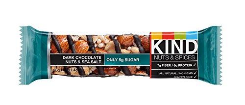 Kind Bar 1