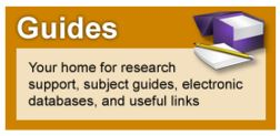 Subject guides 2