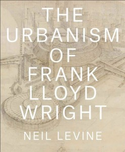 frank lloyd wright thumbnail
