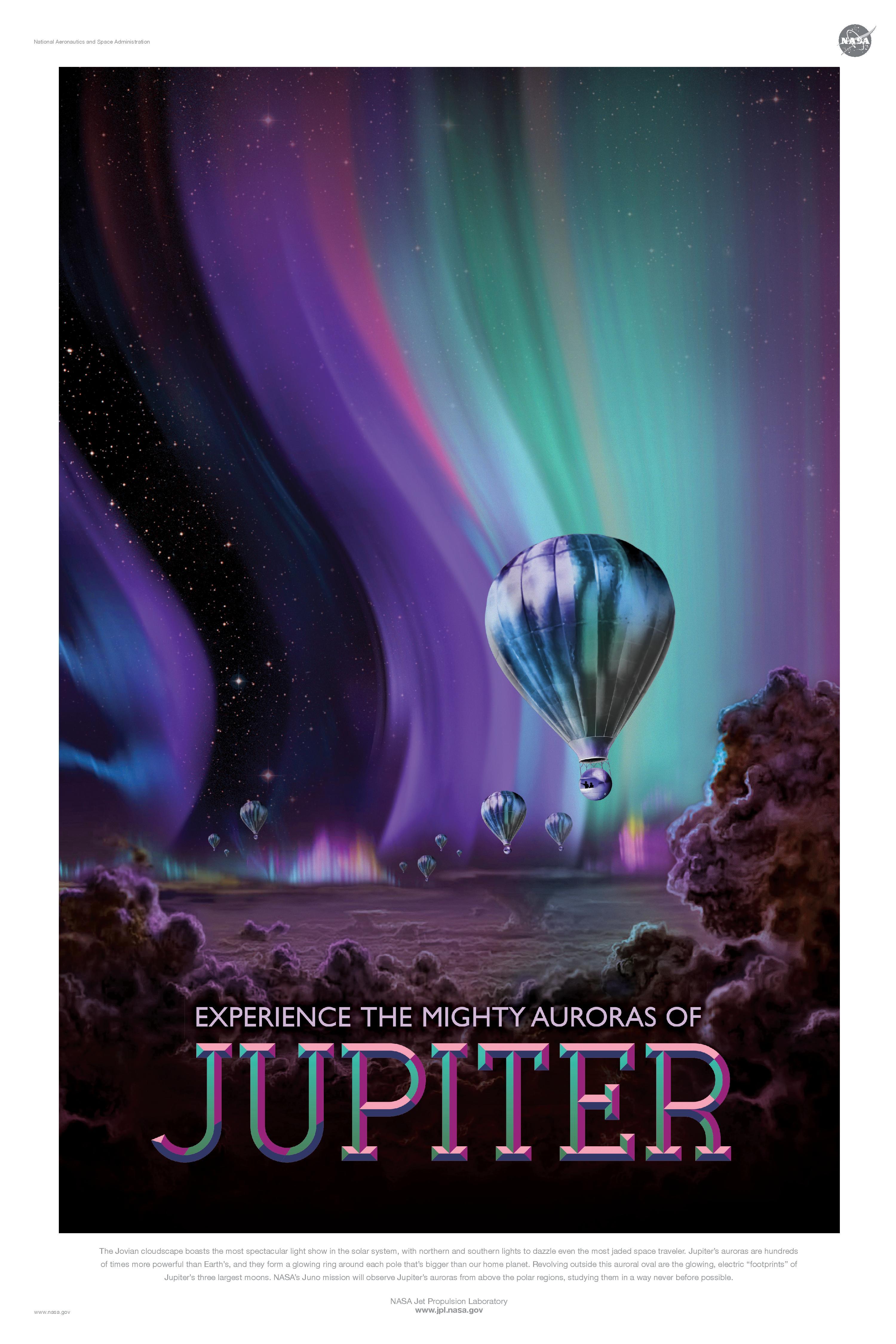 jupiter-page-001