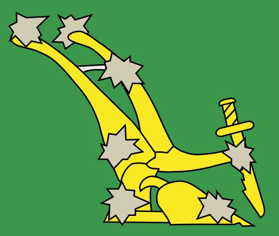 By Rannpháirtí anaithnid - Own work, CC BY-SA 3.0, https://commons.wikimedia.org/w/index.php?curid=25246388