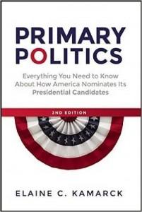 primary politics