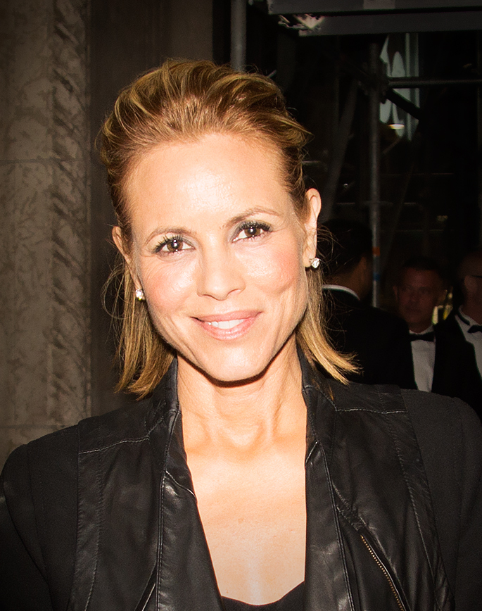 actress maria bello