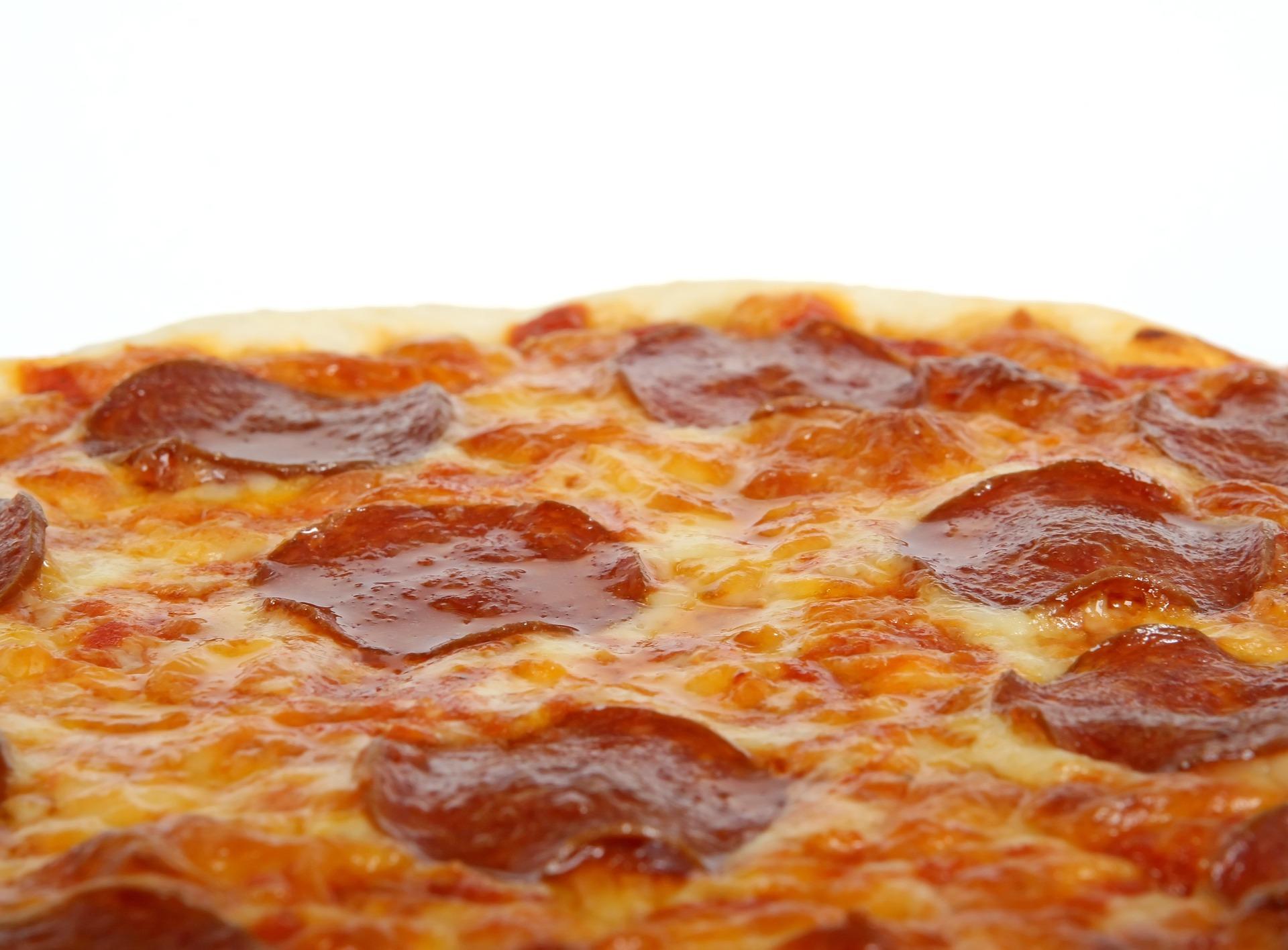 pizza-1238734_1920
