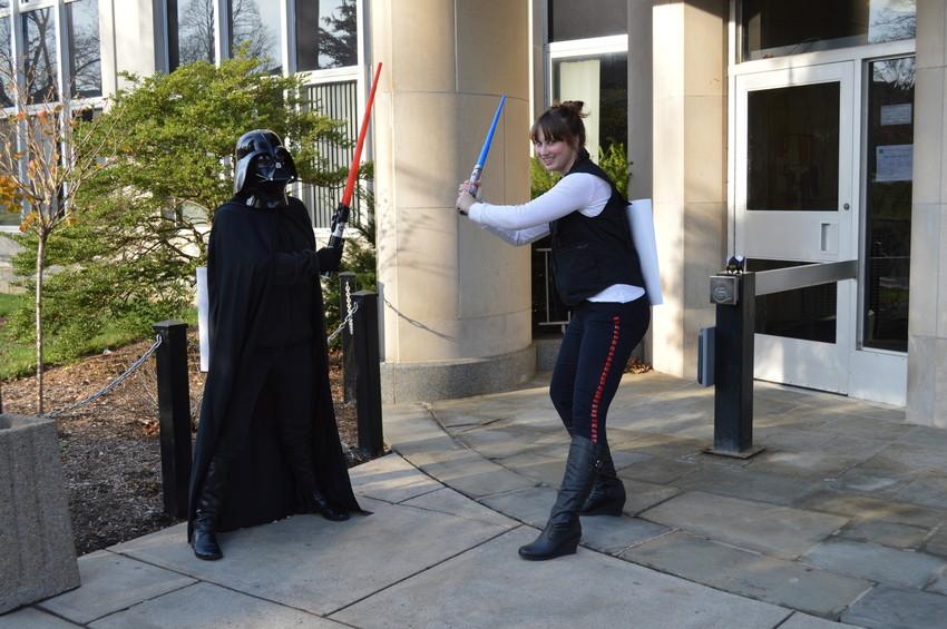 Vader Solo Wingo Callaghan (1)