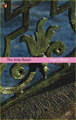 Ante-Room resized