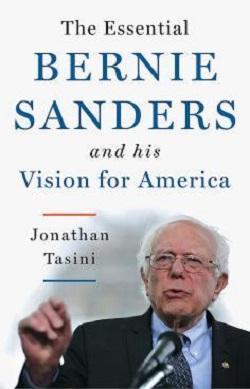 Bernie Sanders resize