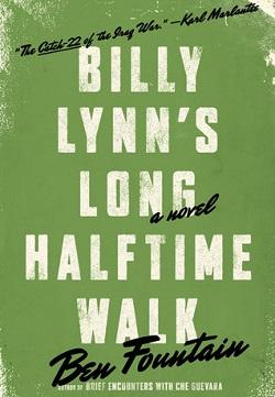 Billy Lynn's Long resize