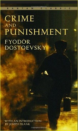 Crime and Punishment resize