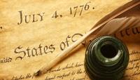 Declaration of Independence resized