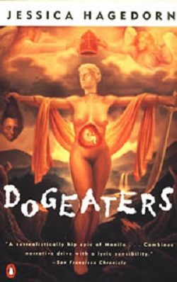 Dogeaters resize