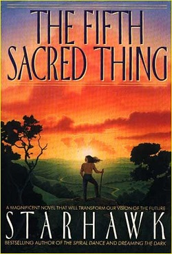 Fifth Sacred Thing resize