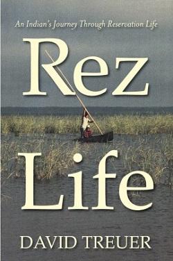 Rez Life resize