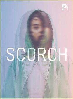 Scorch resize