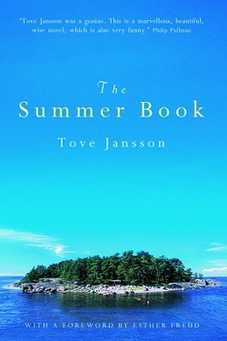 Summer Book resize