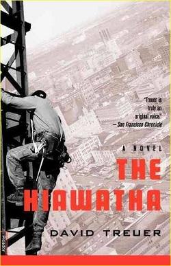 The Hiawatha resized