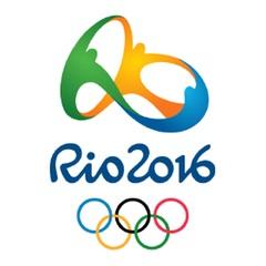 Rio 2016 jpg