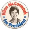 Ellen McCormack resize