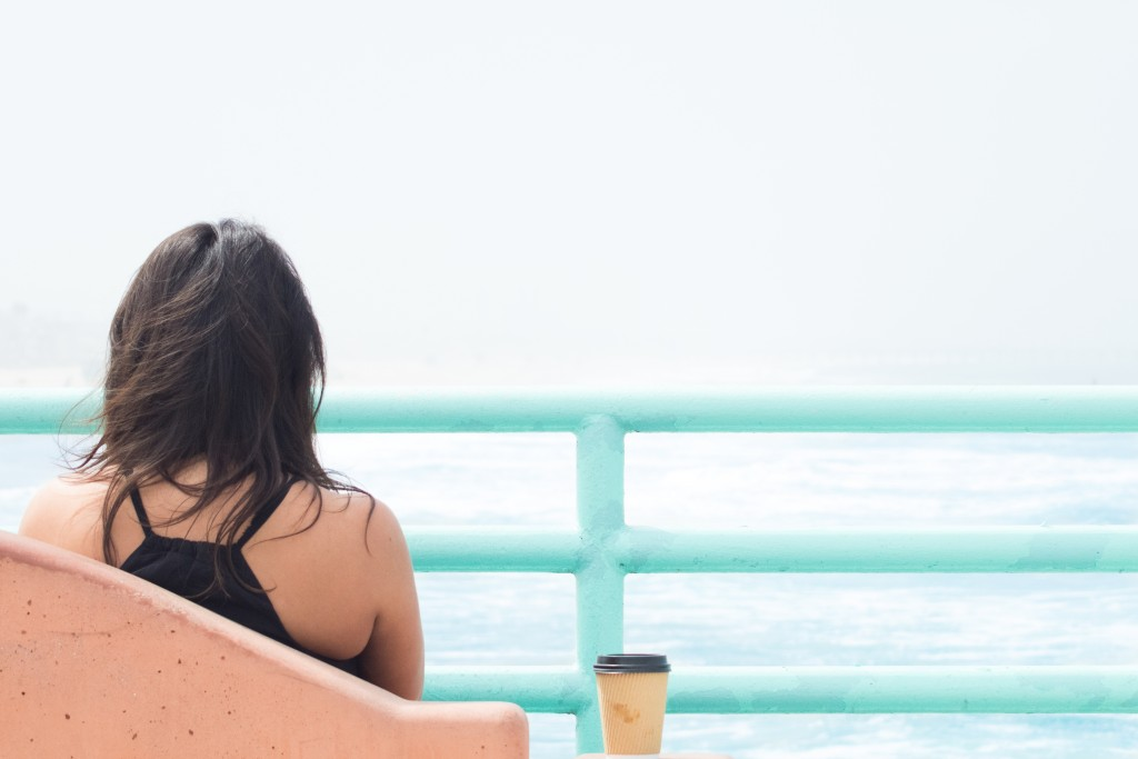 Relaxing. What fall break is all about. (Courtesy of unsplash.com user Cynthia Magana)