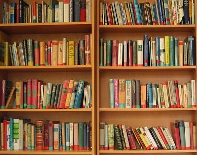bookshelf resize