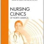 nursing_clinics