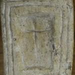 stone resized