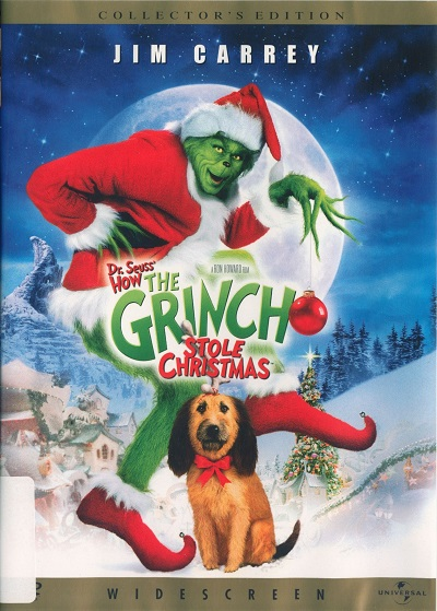 Grinch resize