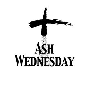 ash-wednesday1