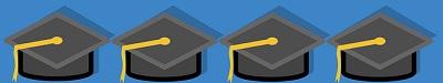 graduation resize