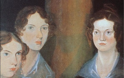 Bronte Sisters resize