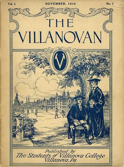 Villanovan resize