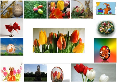 easter-collage resize