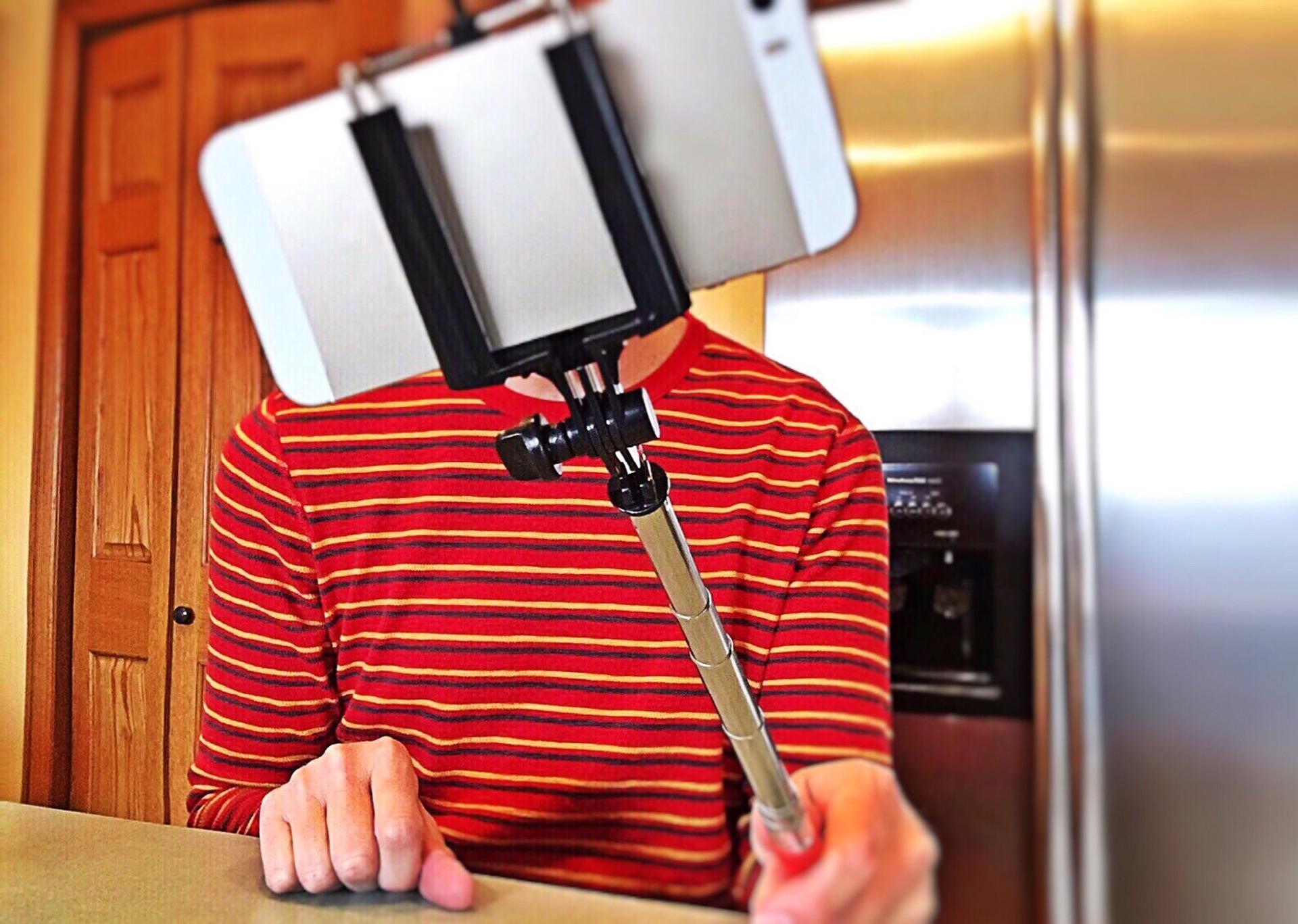 selfie-1323391_1920