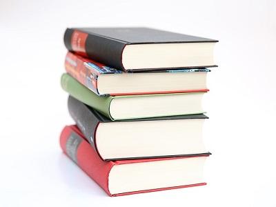 Books 2 resize