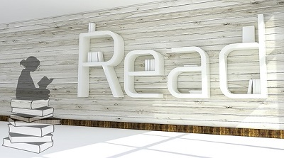 Read books resize