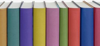 books resize