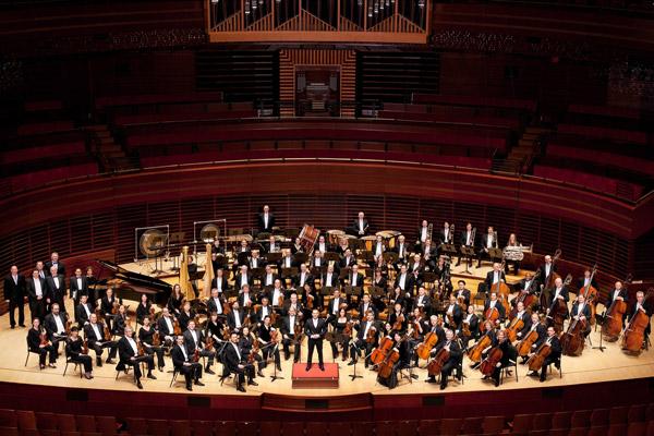 philadelphia-orchestra-yannick-kimmel-600