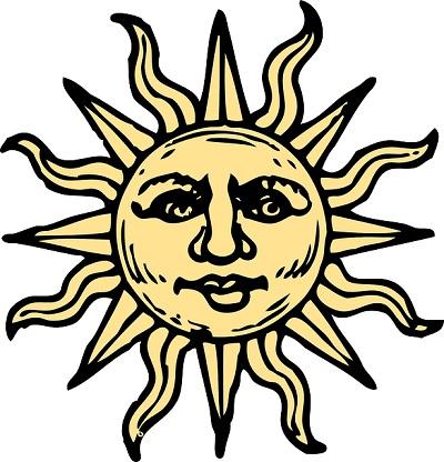 sun resize