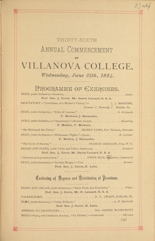 p. 23