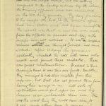 Glanville's Diary: 1918
