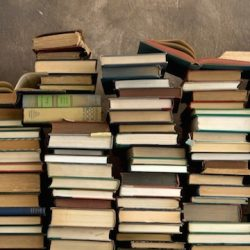A Closer Look at How AMP Initiatives Impact the Cost of College Textbooks